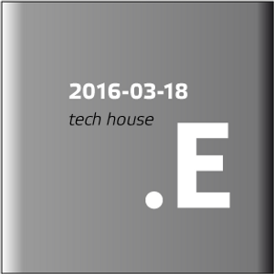EE-2016-03-28