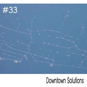 #33 Downtown Solutions