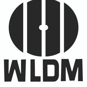 We Love Deep Music Podcast 003 - Zeu5