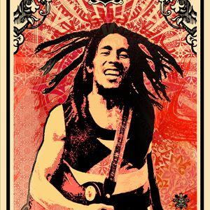 Monday Rising DUB - 2010-11-08