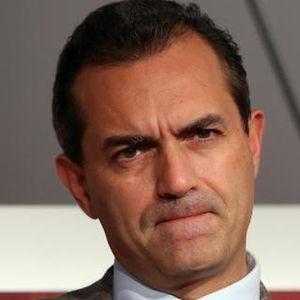 """De Magistris a Radio Crc: """"Napoli vicina al dolore di Bruxelles e ai lavoratori di Gepin e Almaviva"""""""