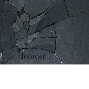 'k'' - disorder