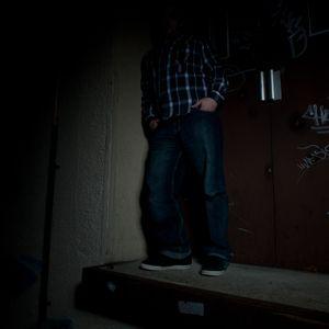 Patrick Baer | Sommer Mix | August 2012 | (Kunterbunt)