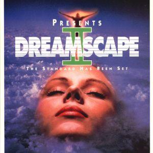 Swan E - Dreamscape 2, 28th February 1992