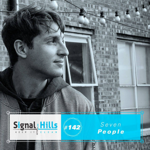 Signal Hills # 142 Seven People