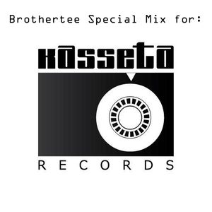 Kasseta Records Special Mix