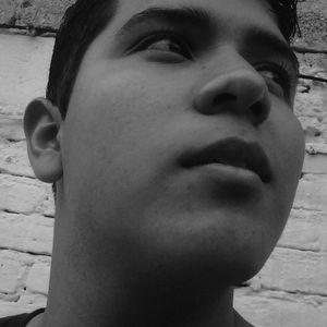 Edgar Barboza_July 2012_Barboza´s House