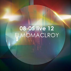 08-05 live 12 Part 1