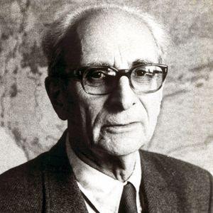 El mito y el cuento. Claude Levi Strauss