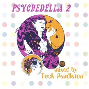 Psychedella 2