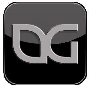 David Gausa November'11 Dj Mix-Deep&TechHouse pearls!