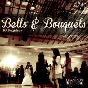 Bells & Bouquets