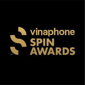 VINAPHONE SPIN AWARDS 2017- Mix Set (DJ Sao Bomb).