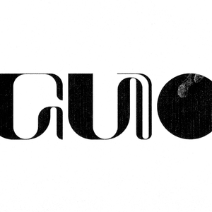 Gwo Sound (20.09.18) w/ Jean Toussaint