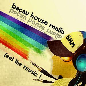 DJ Ricardo - 2011.06.03