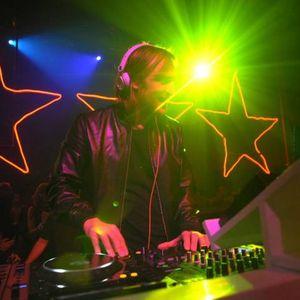 IBIZA PARADISE STARS DJS <<*YYLYON*>>