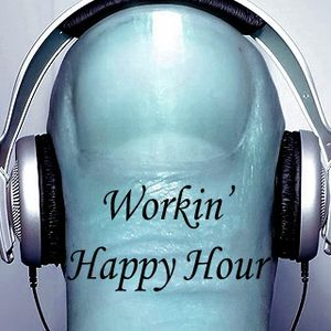 Workin' - Happy Hour