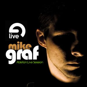After Hour Sessions with Mike Graf
