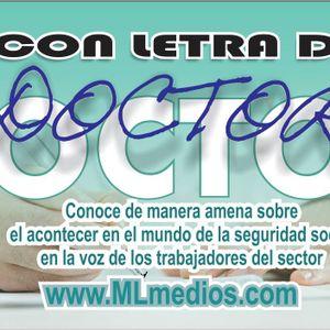 CON LETRA DE DOCTOR 12 sept