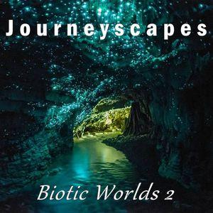 PGM 145: Biotic Worlds 2