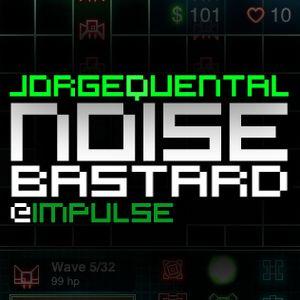 Noise Bastard @ Impulse (18/09/2010)
