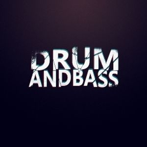 Headstrong - Drum & Bass (Video on Youtube)