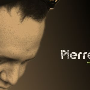 PierreLeFou Prmo Mix 1 - Part 2 of 3