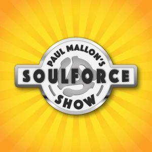 Soulforce1 .mp3