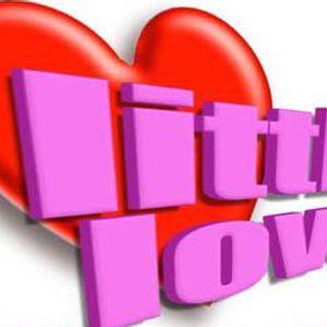 Chris Biskit - Lil Love on Chorley 102.8FM - Fri 16th Jan '09