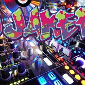 Jakeeh-Keep the Flow 053(ClubDanceRadio)