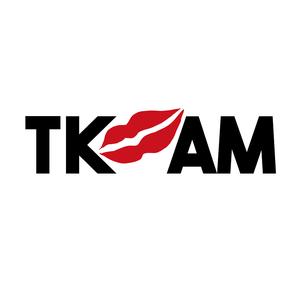 TKAM #701: Spiritual Gifts #motivationMonday