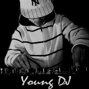 Young DJ - Move Your House PLaylist