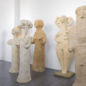 Law Shifters ! Art, droit d'asile, politique d'accueil... avec Stine Marie Jacobsen (Version Longue)