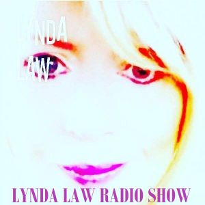 The Lynda LAW Radio Show 21 nov 2017