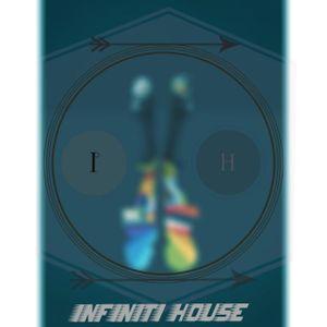 infinitehousedjs-progressivehouseII