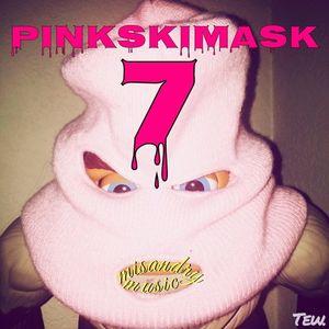 PINKSKIMASK 7