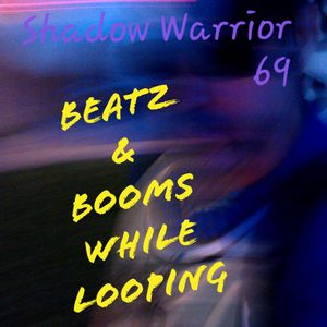 Shadow Warrior 69 - Beatz & Booms While Looping (Y) version