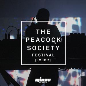 Le Recap du Peacock (part. 2) - 15 Juillet 2017