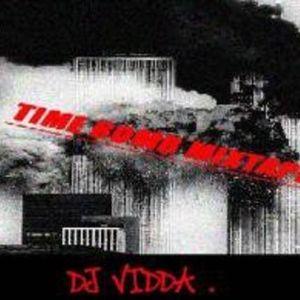 Time Bomb Mixtape Face B.
