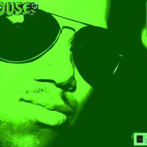 DjCrucialB-VuLive-030211-HouseWorkShow-EP20