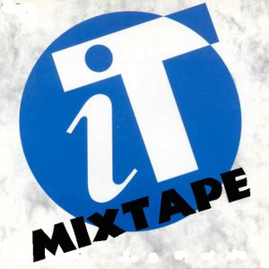 Marcello - iT MixTape - 25 april 1994