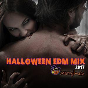 Happy Halloween EDM Selection Mix 2017