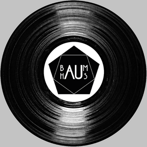 Podcast Collection 2017-04 Ard-Effect