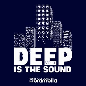 DEEP IS THE SOUND VOL.1