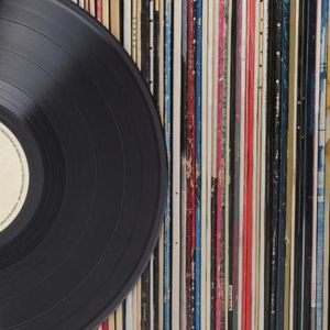 [Vinyl`s Live Input] RECORD 90`S 98.mp3(93.6MB)
