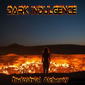 Dark Indulgence 02.25.18 Industrial EBM & Synthpop Mixshow by Scott Durand
