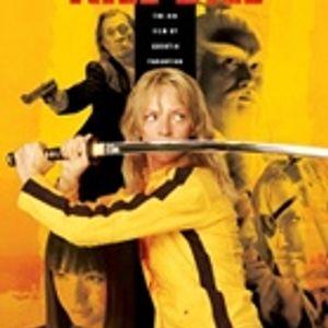 Movimix: Kill Bill