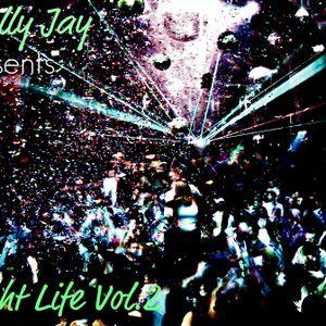 Night Life Vol.2