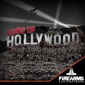 Guns of Hollywood 141 – The Blues Brothers