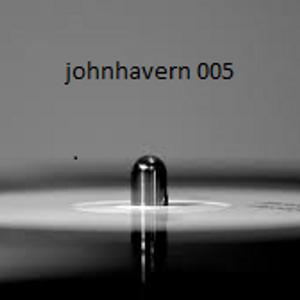 deep house mx 005 john havern
